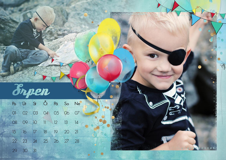 00 Kalendar narozeniny_1a