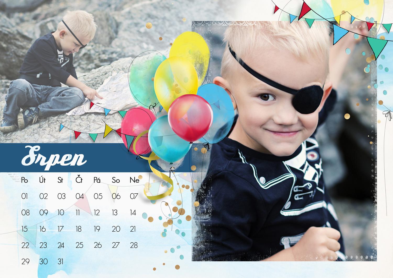 00 Kalendar narozeniny_2a